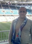 Timofey, 32  , Dubovka