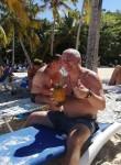 Rodion, 49  , Rostov-na-Donu