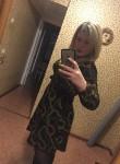 Marina, 30  , Vitebsk