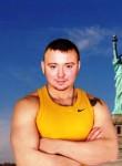 Mr-Alex, 38 лет, Белгород