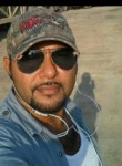 omar ch@mal, 23  , Chimaltenango