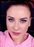 Nyuta, 25  , Makarov