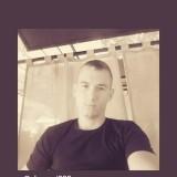 Maksim, 23  , Marganets