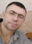 Anatoliy, 48  , Kiev