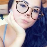 Roxy, 24  , Campodarsego