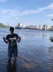 Знакомства Санкт-Петербург: Рома, 26