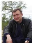 Vyacheslav, 53  , Salavat