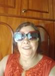 Luh, 18  , Para de Minas
