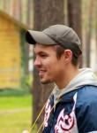 Vovan Savrulin, 31  , Kamensk-Uralskiy
