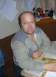 Aleksandr, 49  , Petropavlovsk-Kamchatsky