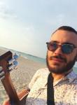 Paolo, 28  , Matelica
