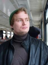 Dima, 37, Russia, Taganrog