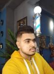 Zikou, 21  , Algiers