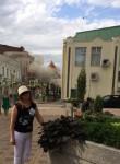 Танюша, 49 лет, Ростов-на-Дону