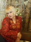 Valentina, 59  , Klintsy