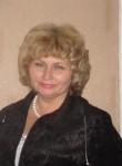 Жанна, 52 года, Қарағанды