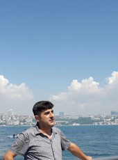 Murat, 39, Oman, Al Sohar