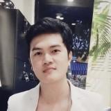 Nam, 23  , Ho Chi Minh City