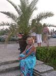 Tatyana, 60  , Stryi