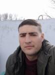 Gena, 22, Izmayil