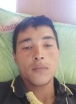 Yusuf , 27  , Fosforitnyy