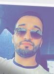 ahmed diaz