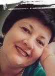 Natalya, 56  , Nizhneudinsk