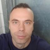 Andrey , 33  , Argenta