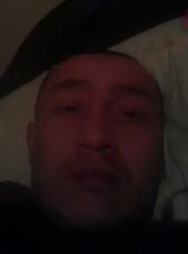Mirzohid , 55, Uzbekistan, Namangan