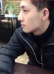 龙龙, 26  , Zhenlai