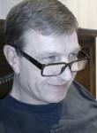 Vlad, 49  , Tver