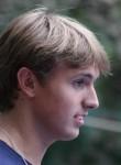 Alexander, 26, Odintsovo