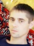 Sergey, 26  , Dubove