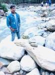 Fazalahmad, 22  , Kanpur