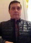 Fedor, 55  , Sofrino