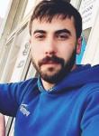 Fatih, 25, Tortum
