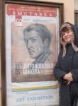LYuDMILA, 58, Saint Petersburg