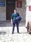 Буду, 25 лет, Магарамкент