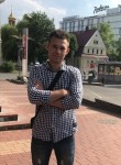Ilya, 24, Kaliningrad