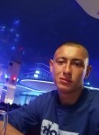 Serega , 20  , Yekaterinburg