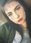 Viktoriya, 21, Yakutsk