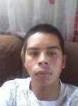 Blademir, 30  , Guatemala City