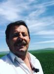Hakan, 45, Ankara