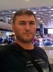 Васиф, 38 лет, Bakı