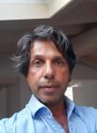 Giovanni, 56  , Padova