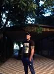 Dmitrii, 32  , Orlovskiy