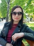 Natalіya, 30  , Kharkiv