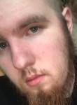 Anthony, 21  , Portland (State of Oregon)