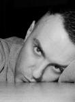 Dmitriy, 35  , Leninskiy