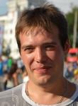 Valentin, 36, Yekaterinburg
